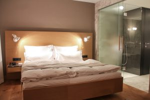 The Guest House Hotel, Vienna – Austria