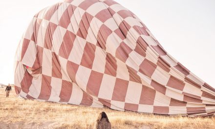 11 things to do in Cappadocia