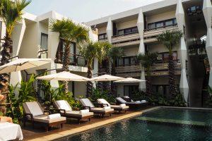 Jaya House River Park – Siem Reap, Cambodia