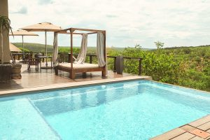 Fifty Seven Waterberg – Welgevonden Game Reserve, South Africa